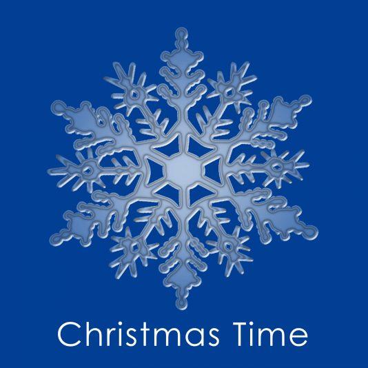 christmas-time-novogodnyaya-litsenzionnaya-muzyika